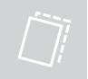 Agence-Lug-mise-en-page-et-impression-icone