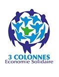 3colonnes