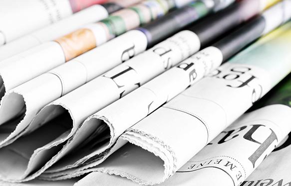 Relation avec les journalistes