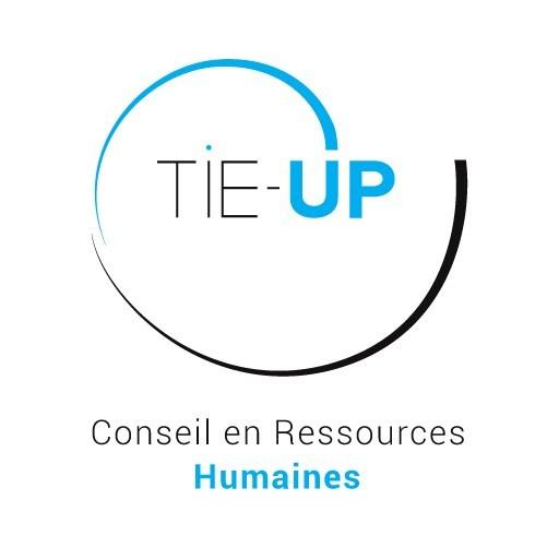 logo_tie-up